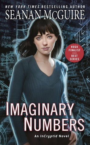 Review: Imaginary Numbers