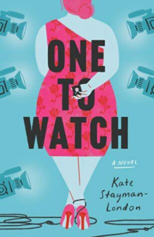 Review: One to Watch