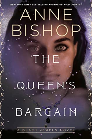 Review: The Queen's Bargain