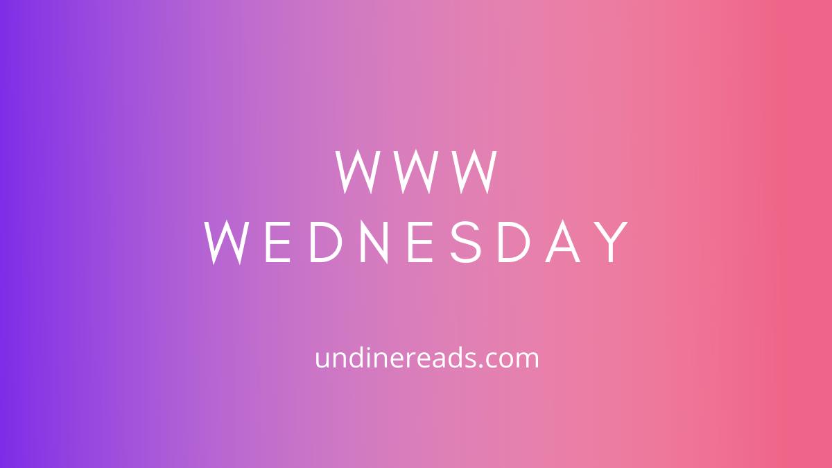 www wednesady
