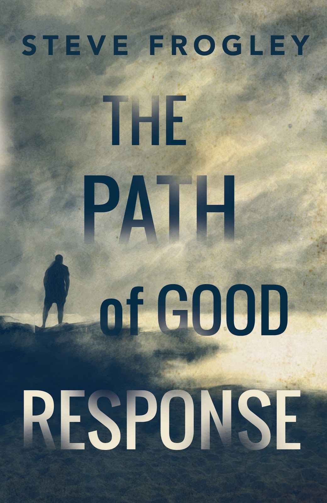 the path of good response