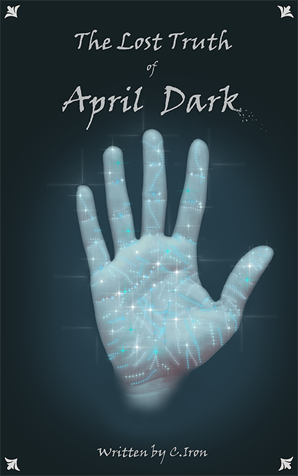 the lost truth of april dark
